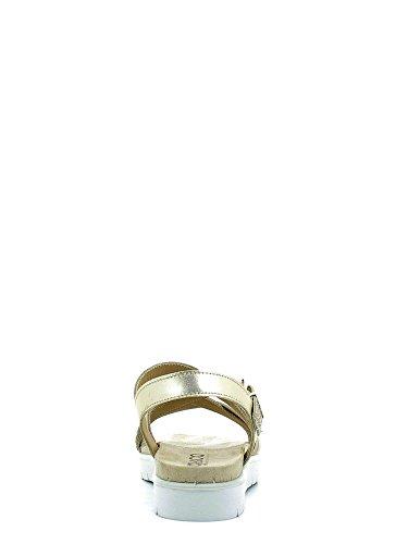 Igi&Co 7811 Sandales Femmes Brun