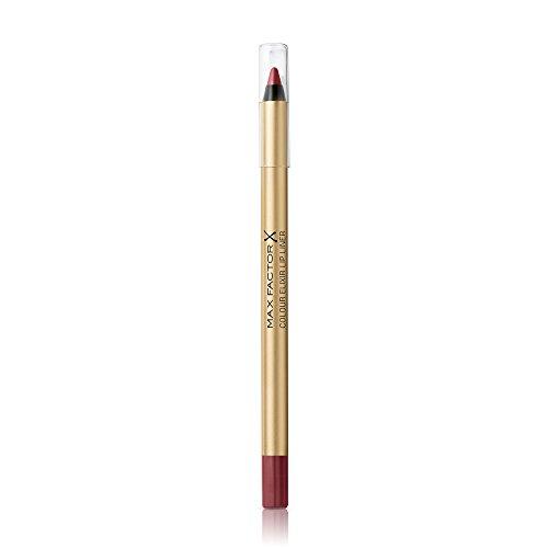 Max Factor Colour Elixir Crayon à Lèvres 06 Mauve Moment 5 g