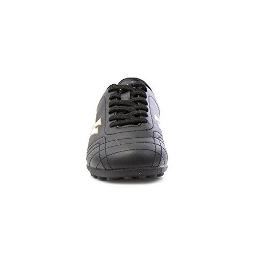 Gola , Jungen Sneaker Schwarz