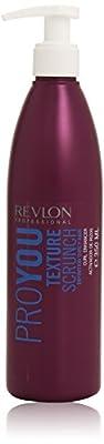 Revlon Professional PROYOU Activador