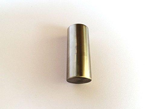 3B2-00061-012m Kurbel Pin CON Stab für Tohatsu Nissan Außenborder M 8HP 9.8HP 2T -