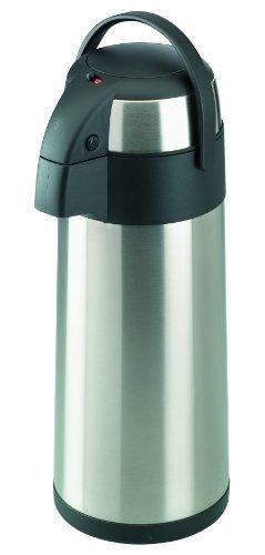 mack-thermos-a-pompa-airpot-3l-in-acciaio-inox-3-litri