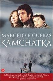 KAMCHATKA (Punto d'Lectura)