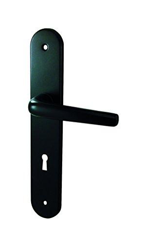 griffe-madras-schloss-aus-alu-schwarz-195-mm