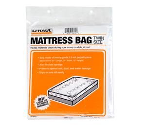 uhaul-mattress-bag-protector-twin-87-x-39-x-10