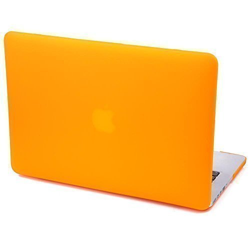 maccase-protective-macbook-slim-case-cover-for-13-macbook-pro-retina-orange