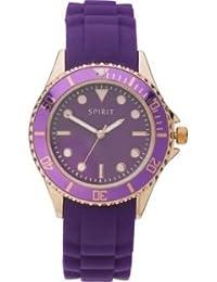 Reloj zeit mujer precios