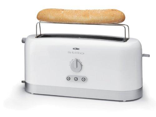 solac-tl5400-stillo-grille-pain-820-980-w-blanc