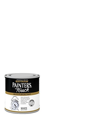 rust-oleum-ro0050102f1-250ml-painters-touch-toy-safe-paint-satin-white