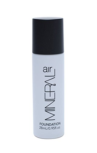 mineral-air-foundation-28-ml-porcelain