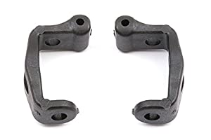 Team Associated Caster Blocks, 2 Deg.