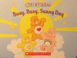 carebears-busy-busy-sunny-day