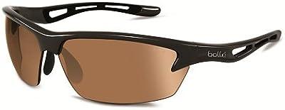 Bollé - Gafas