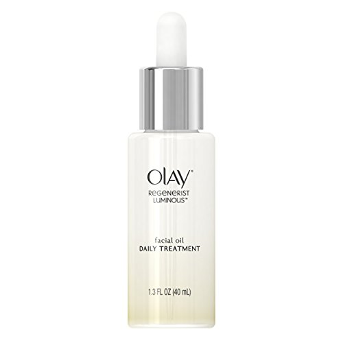 olay-regenerist-luminous-facial-oil-13-fl-oz-by-olay