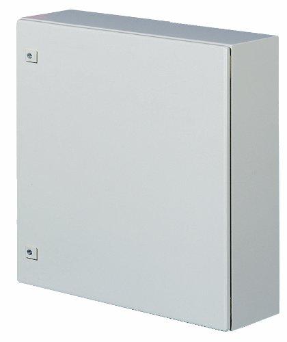 Rittal Kompakt-Schaltschrank AE 1045.500
