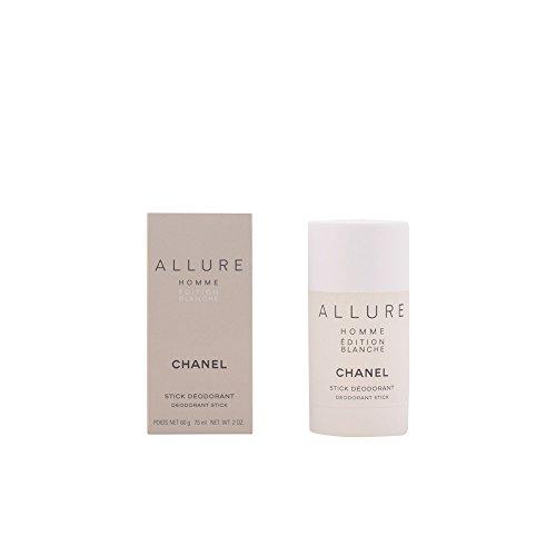 Chanel Allure Homme Edition Blanche Deostick für Ihn 75ml