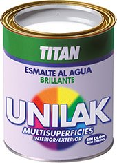 titan-m289644-enamel-water-resistant-unilak-750-ml-black-gloss