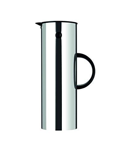 stelton-em77-termo-acero-inoxidable-recubrimiento-metalico-1-l-acabado-efecto-espejo-diseno-con-form
