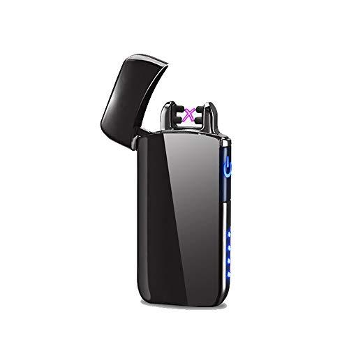 DBG - Mechero eléctrico Recargable por USB