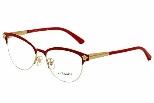 Versace VE1235 C53 1376