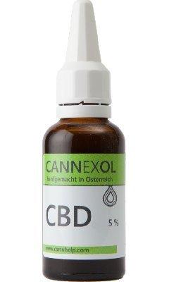 cbd-l-5-cannexol-30ml-1500mg-cbd