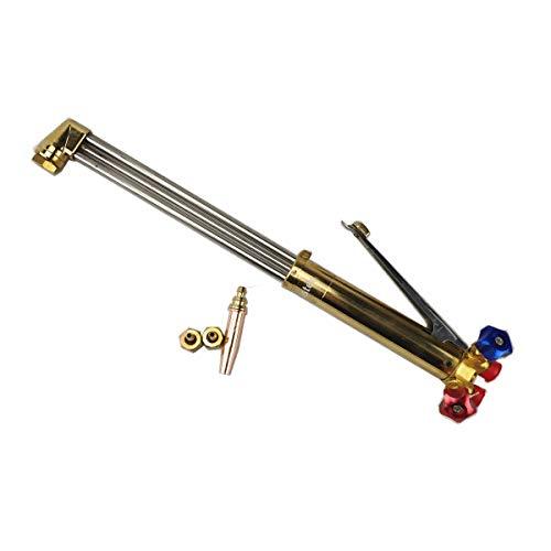 Antorcha corte gas compatible cortador gas ANE PNE
