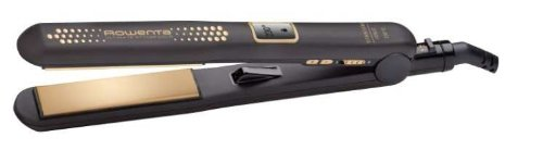 Rowenta Ultimate Styler Gold 2 en 1