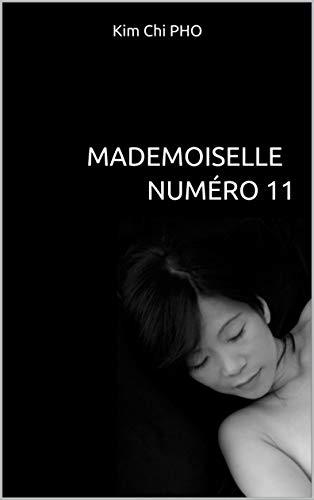 """Résultat de recherche d'images pour """"mademoiselle n°11 kim chi pho"""""""