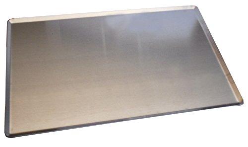 Gobel - Placa para Horno Aluminio