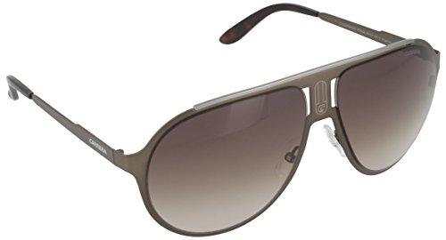 Carrera Sonnenbrille CHAMPION/MTHA braun