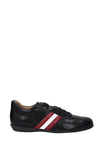 sneakers-bally-men-leather-black-red-and-white-halky606190307-black-6euk