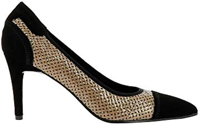Elizabeth Stuart Stuart Stuart ,  Scarpe col Tacco Donna | Eleganti  8d2f73