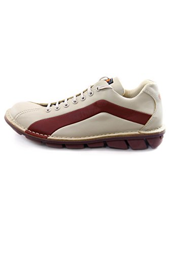 Energie , Herren Sneaker, Beige - beige - Größe: 44 (Sneaker Energie)