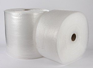 odl-packaging-1-roll-of-small-bubble-wrap-500mm-x-100m