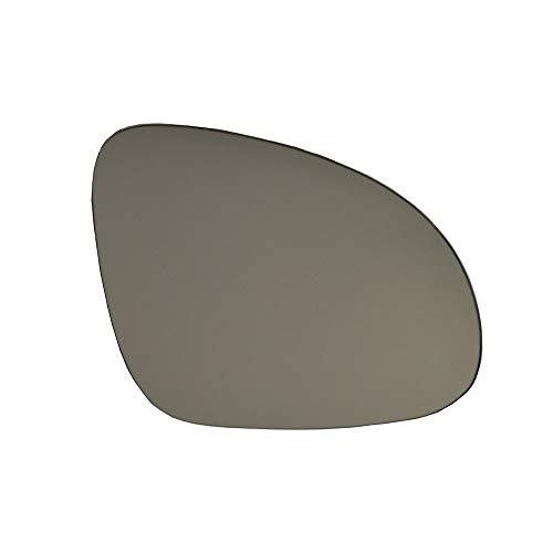 9513551E Spiegelglas, Außenspiegel - Glas-regal-anschlüsse