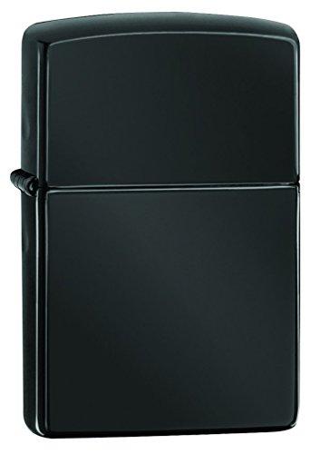zippo-24756-windproof-lighter-without-logo-ebony-regular