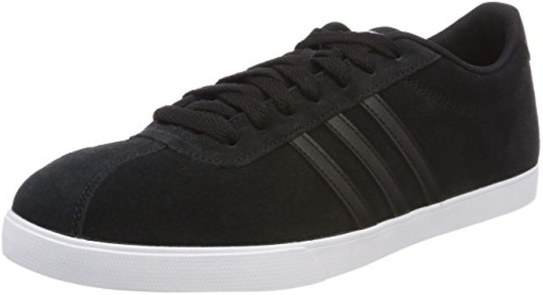 Adidas Courtset W, Scarpe da Fitness Donna   Alta Qualità    Scolaro/Ragazze Scarpa