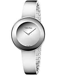 Calvin Klein Chic, k7 N23u48