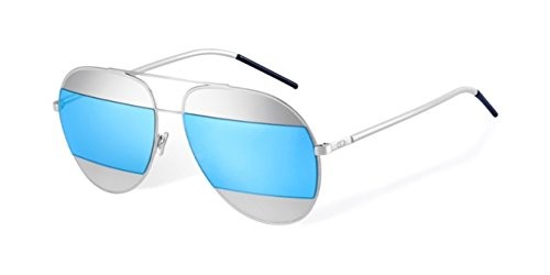 christian-dior-dior-split-1-pilot-tropfenfrmig-metall-damenbrillen-palladium-silver-blue-mirror010-3