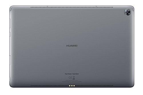 Huawei MediaPad M5 Pro LTE Tablet DE 10.8