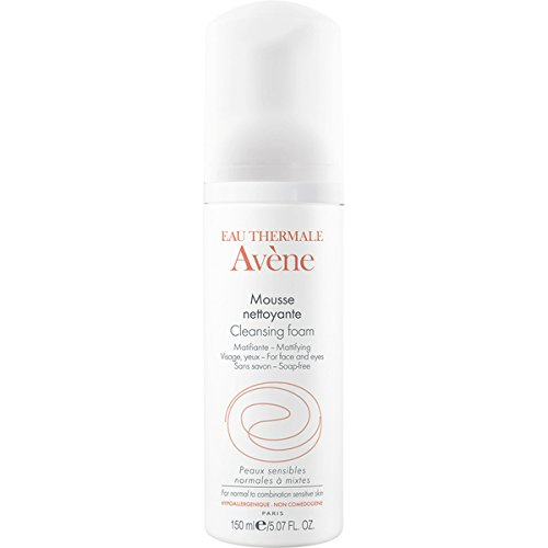 avne-face-essentials-cleansing-foam-150ml