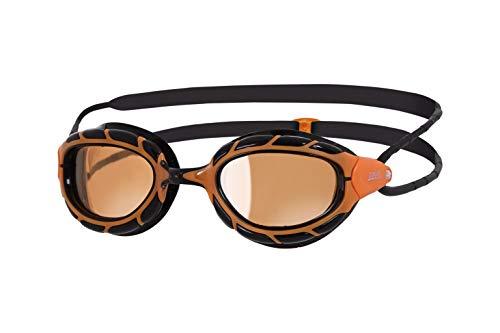 Zoggs Predator Polarized Ultra Gafas