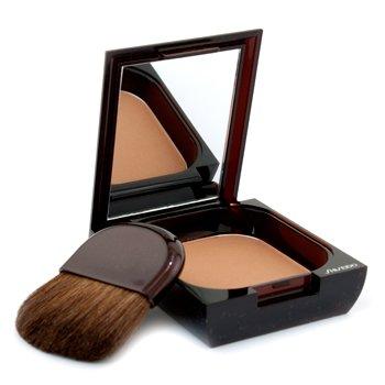 Shiseido Soin Bronzer 1 Light 12 g