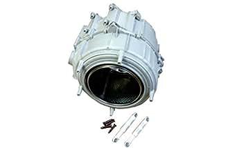 A.E.G - BLOC LAVEUR COMPLET SOUDE LG22B - 348415971