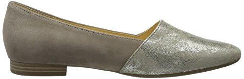 Gabor Fashion, Scarpe con Tacco Donna Marrone (visone 62)