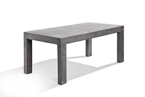 table-de-jardin-en-bton-180-cm-taranto