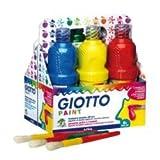 Giotto Cfschoolpack Giotto Tempera