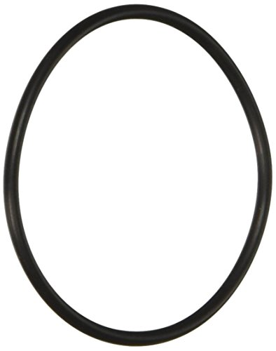 Pentair 59000600 Bulkhead O-Ring Ersatz FNS Plus Pool und Spa D.E. Filter -