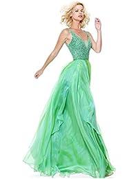 8ad9d3f12 Sherri hill - Vestido - para Mujer