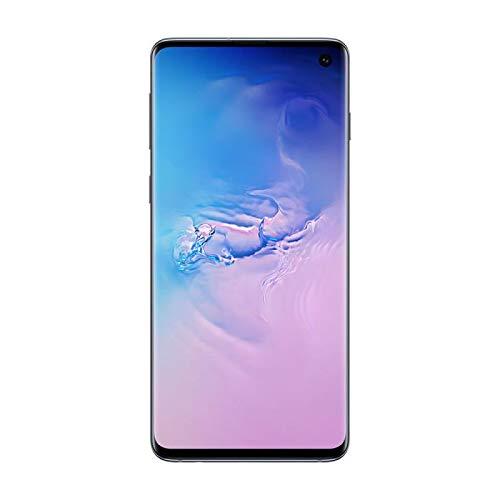 Samsung Galaxy S10 128GB + 8GB RAM SM-G973F / DS Dual SIM 6.1